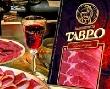 Ростовская область накормит мусульман России халяльным мясом