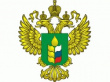 Минсельхоз: ценовая ситуация на продовольственном рынке РФ стабильная