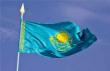 3000 тонн продукции будет выпускать новый мясокомбинат в Казахстане