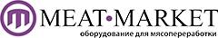 ООО Мит-Маркет