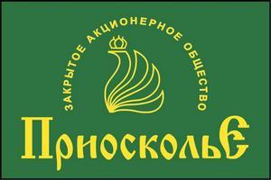 «Приосколье» создаст производство треонина за 4,9 млрд рублей