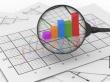 Темпы роста производства КРС в июне «догнали» темпы роста в свиноводстве - Росстат