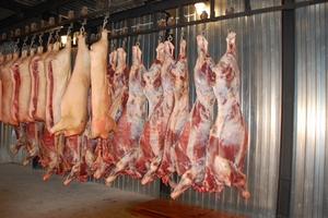 «Убойные» проверки обещают татарстанским фермерам после праздников