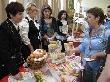 ООО «КОМОС ГРУПП» приняло участие в межрегиональной конференции «Здоровое питание – здоровье нации»