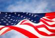 Сенат Конгресса США утвердил на должность министра сельского хозяйства кандидатуру Тома Вилсака