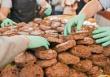 Искусственное мясо растет на инвесторах. Какую нишу могут занять продукты из растительного белка