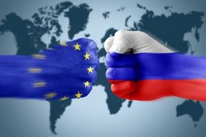 Торгпред: эмбарго России вынудило страны ЕС конкурировать между собой