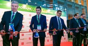 «АГРОФАРМ-2020» вновь подтвердила статус главной животноводческой выставки Российской Федерации