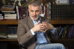 Бизнес-кодекс: Вадим Дымов, основатель компаний «Дымов», «Дымов керамика» и «Республика»