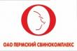 Совет директоров АО «Пермский свинокомплекс» утвердил состав правления