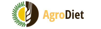 AgroDiet