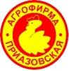 Агрофирма Приазовская