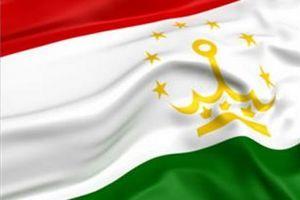 В импорте мясной продукции в Таджикистан  лидирует Россия
