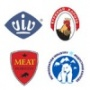 21 мая начала свою работу выставка «Мясная промышленность. Куриный Король / VIV Russia 2013»