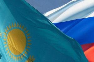 Тюменское молоко и колбасу отправили в Казахстан