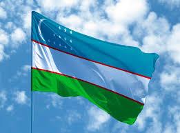 В Узбекистане введены новые правила продажи мяса и забоя скота