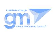 ГеоМетр Россия