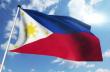 Филиппины установили временный запрет на ввоз свинины из Германии