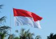Индонезия заинтересована в закупках баранины из Дагестана