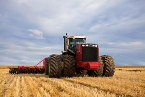Кубанские фермеры грозят приехать в Кремль