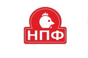 В отношении Нерюнгринской птицефабрики возбуждено дело о банкротстве