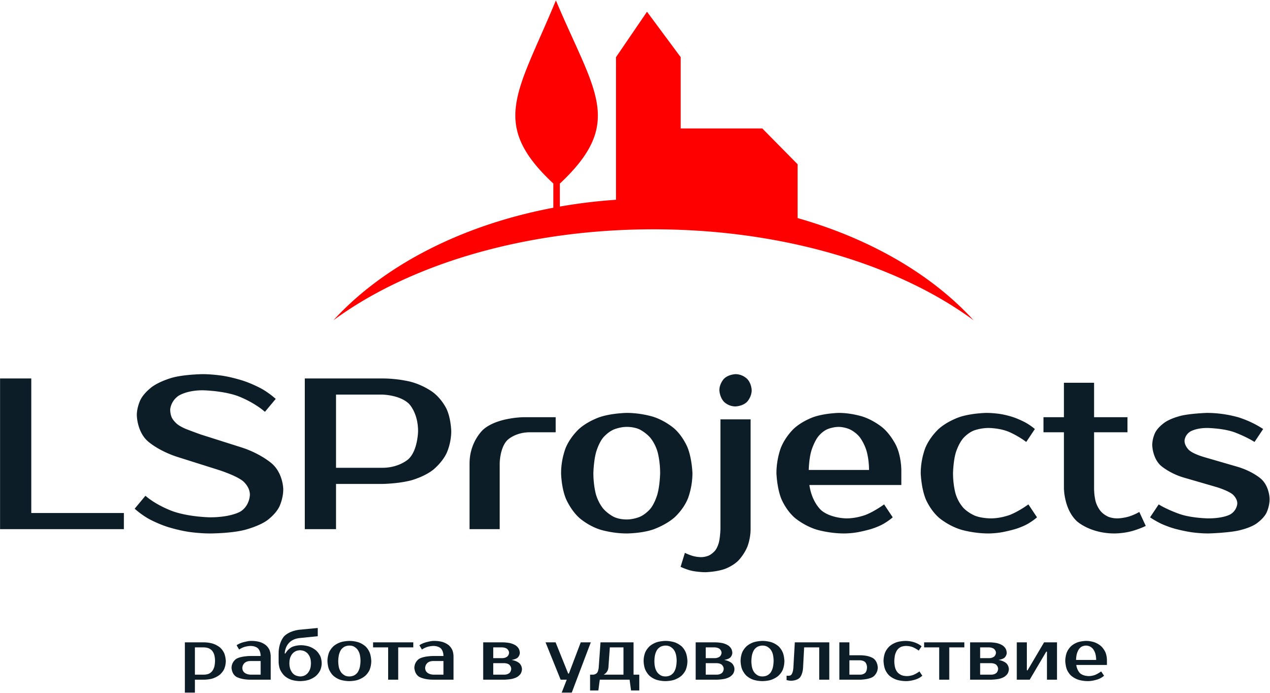 LSProjects