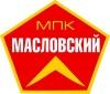 Масловский, МПК