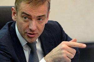 Замминистра промышленности и торговли Виктор Евтухов рассказал о проблемах ретейла