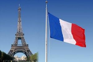 Глава Минсельхоза Франции в октябре обсудит с РФ продуктовое эмбарго