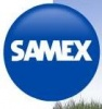 SAMEX Australian Meat Co PTY Ltd. (Самэкс)