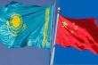 Животноводы Алматинской области намерены экспортировать говядину в Китай