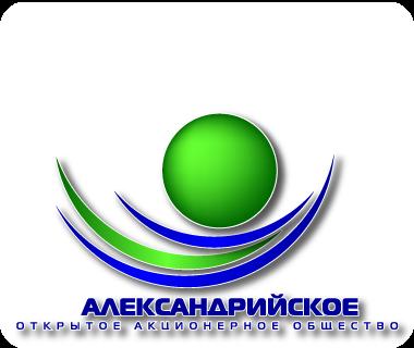 """ООО """"Торговый дом """"Александрийское"""""""