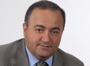 Мушег Мамиконян: Новогодний меморандум по итогам 2013 года