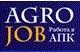Agro-job - Работа в АПК