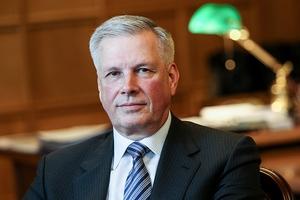 Данкверт не собирается смягчать позицию по отношению к белорусским предприятиям