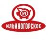 Ильиногорский мясокомбинат