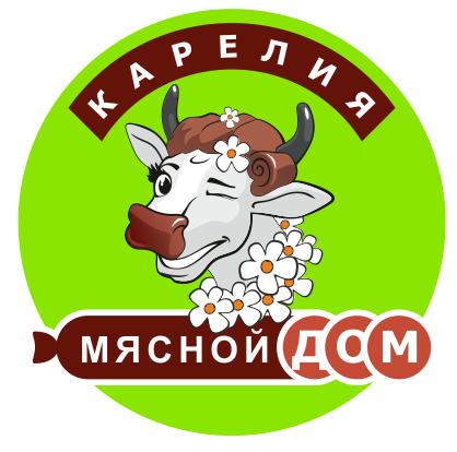 """ООО """"Мясной Дом Карелия"""""""