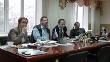 Roland Berger – один из лидеров мирового консалтинга разрабатывает стратегию развития сельского хозяйства Татарстана