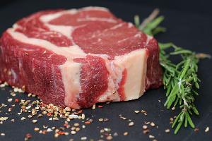 Цены на мясо в Ленобласти продолжают расти