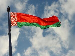 Беларусь запретила ввоз скота из Франции и Венгрии из-за блутанга