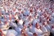 Комплекс по производству мяса индейки в Беларуси начнут строить в октябре