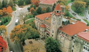 Ученые Канзасского университета подтвердили возможность передачи вируса АЧС через корм