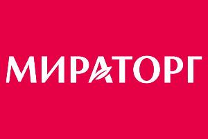«Мираторг» запустил в Курской области предприятие по производству кормов за 4,8 млрд рублей