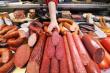 Производители предупредили о росте цен на колбасы и полуфабрикаты