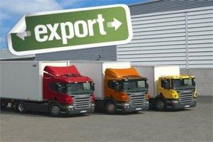 Беларусь остается крупнейшим импортером украинской говядины