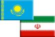 Мясоперерабатывающий комбинат построит иранский инвестор в ВКО