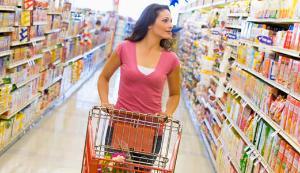 Покупатели живут сегодняшним дном. Индекс потребительского доверия достиг исторического минимума