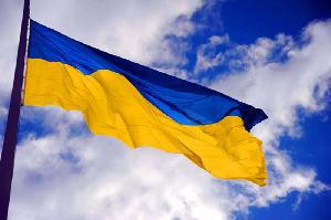 В Украине расходы в сфере животноводства в январе-феврале 2021-го выросли на 40%