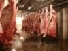 Более 0,5 млрд. долларов составила стоимость бразильской свинины для России за первые 10 месяцев текущего года