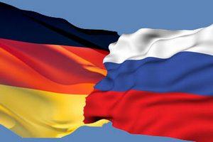 Немецкие фермеры потеряли миллиард евро из-за российского продэмбарго